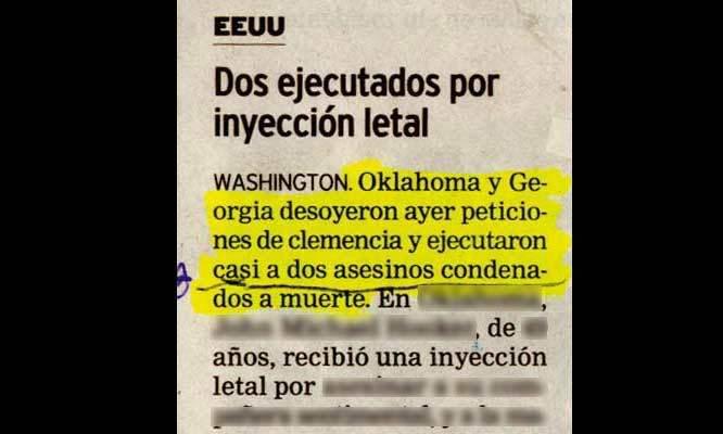 titulares_13