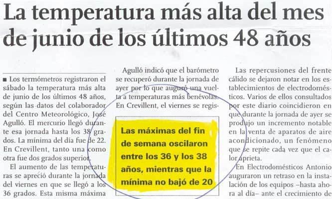 titulares_14