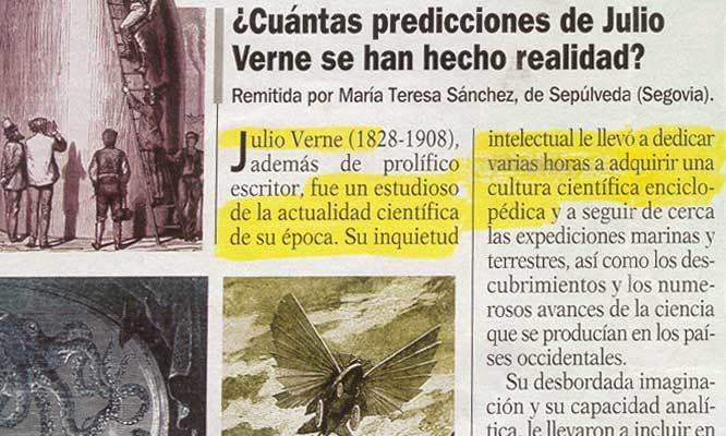titulares_15