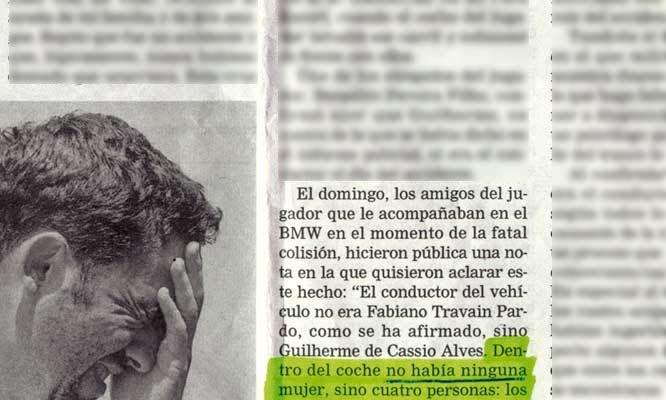 titulares_16