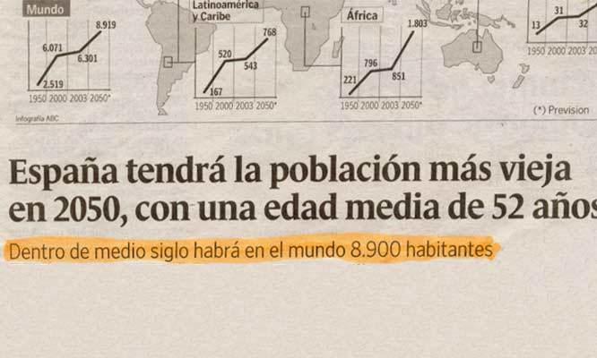 titulares_19