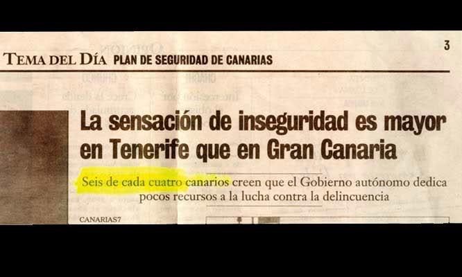 titulares_20