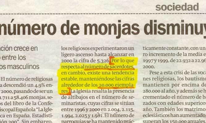 titulares_22
