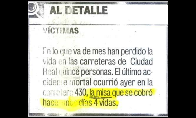 titulares_23