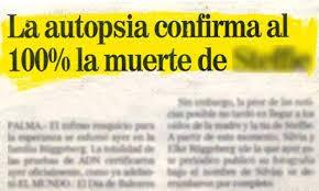 titulares_24