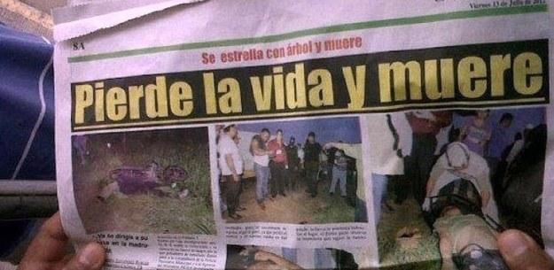 titulares_25