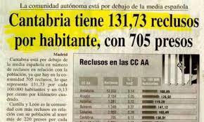 titulares_27
