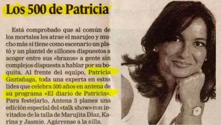 titulares_28
