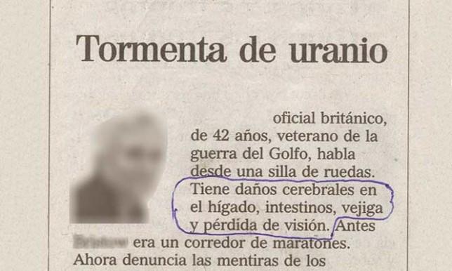 titulares_30