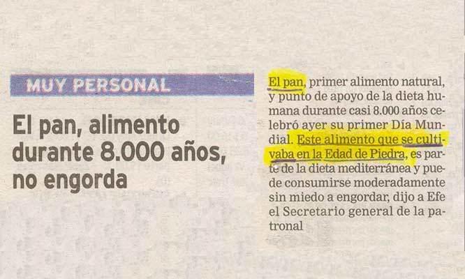 titulares_4