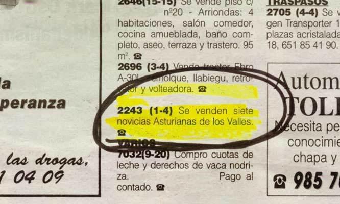 titulares_6