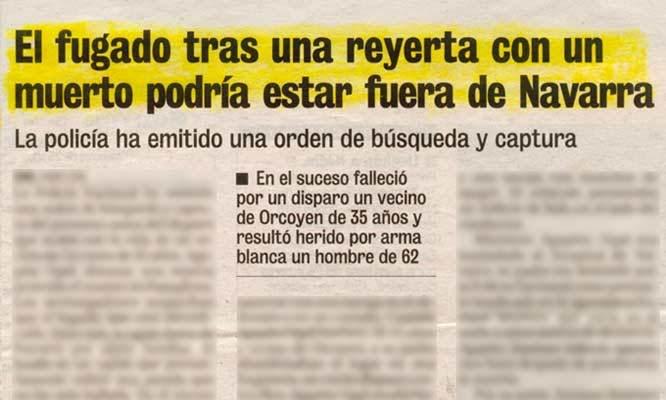 titulares_8