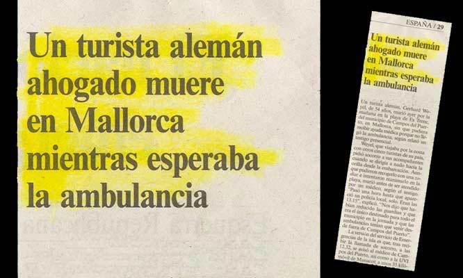 titulares_9