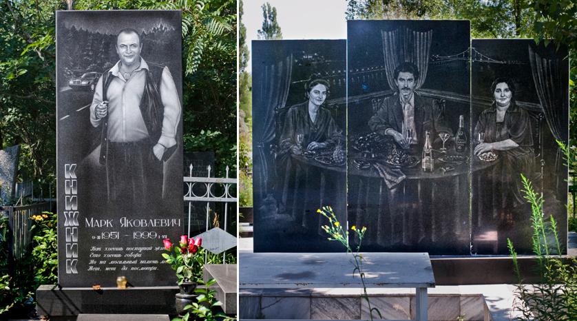 tumbas-lapidas-mafia-rusa