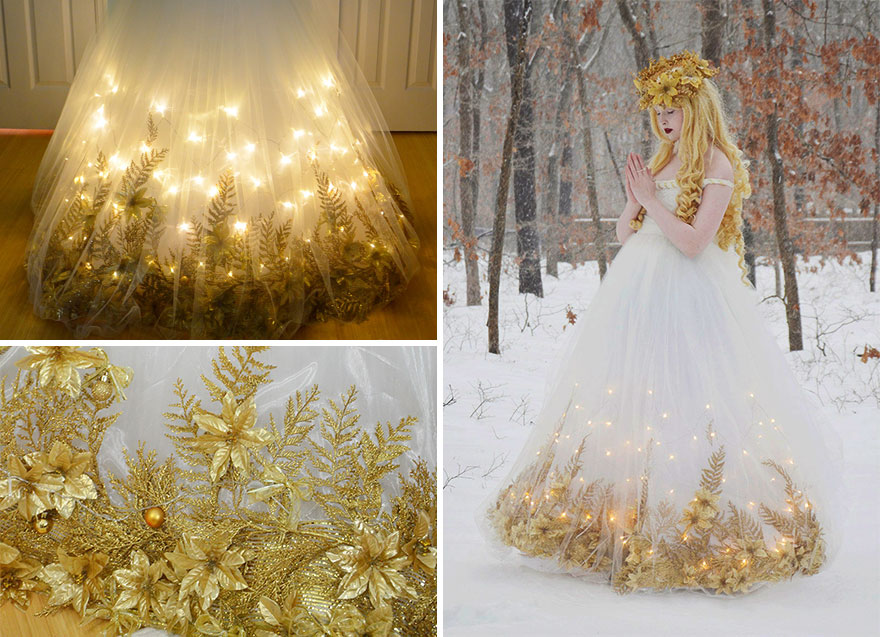 vestidos_princesas_1