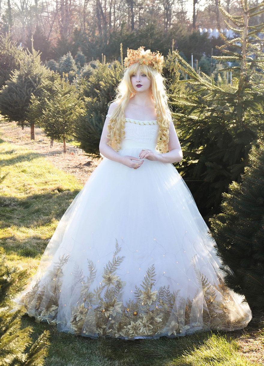 vestidos_princesas_10