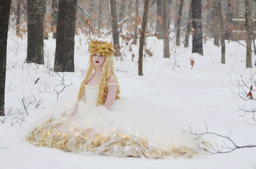 vestidos_princesas_2