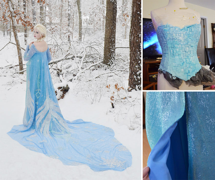 vestidos_princesas_3