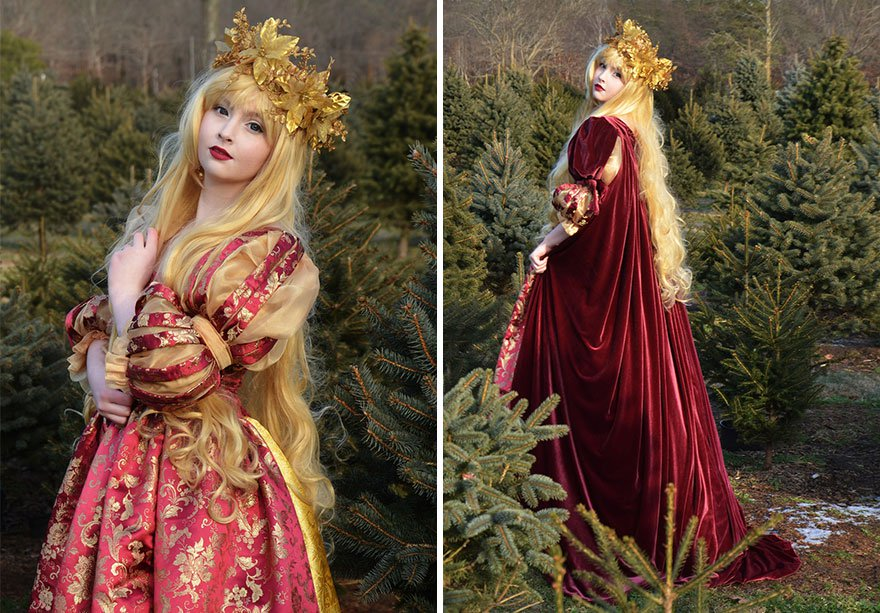 vestidos_princesas_4