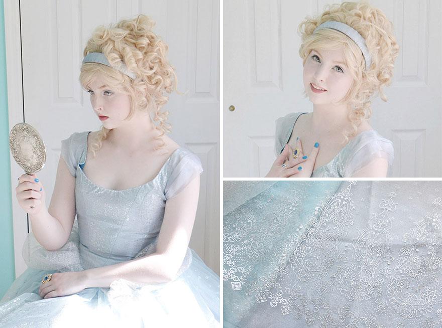 vestidos_princesas_5