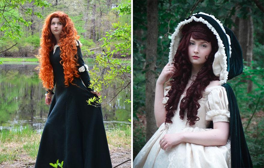 vestidos_princesas_7