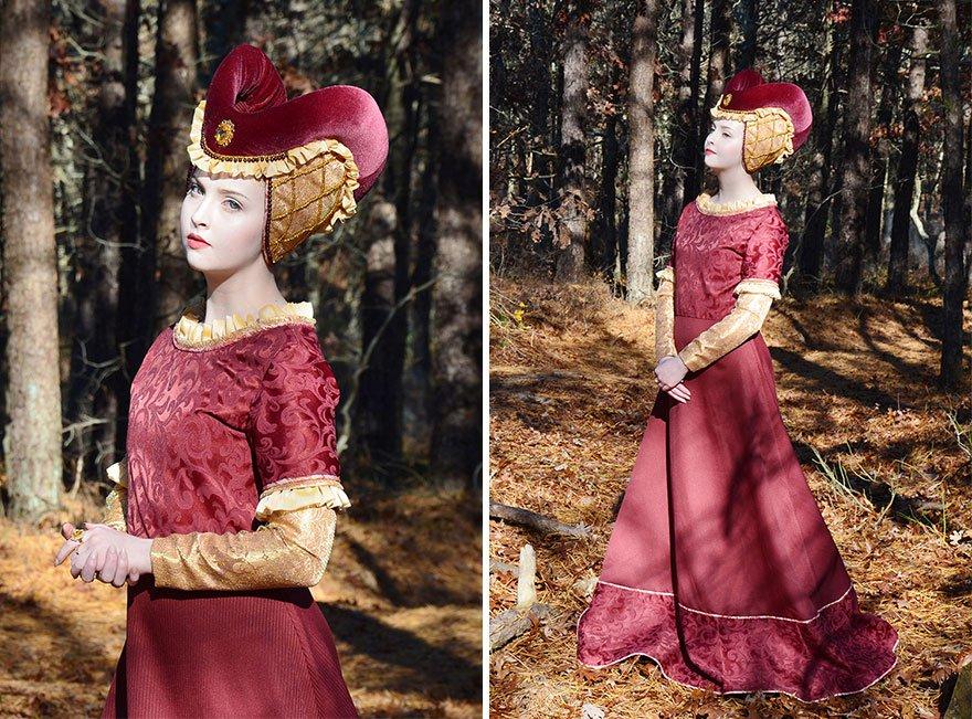 vestidos_princesas_9