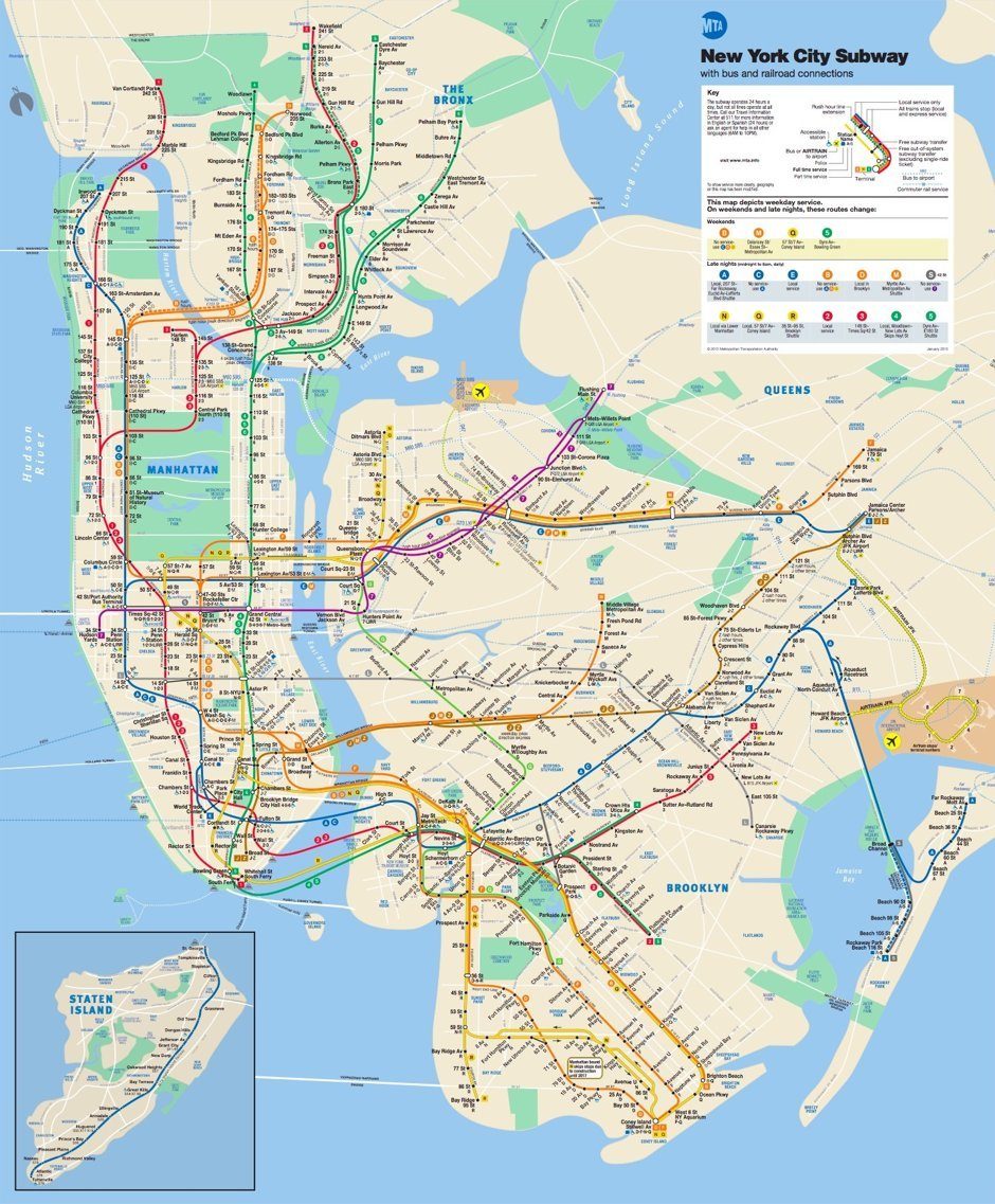 1-new-york-city--the-most-complicated-subway-map