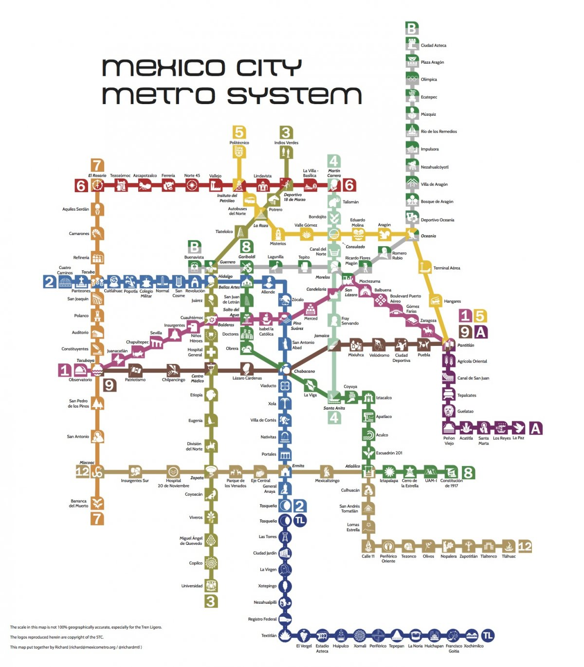10-mexico-city
