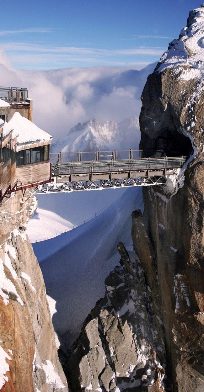 12 lugares maravillosos en el mundo 8