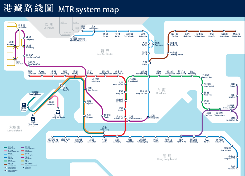 15-hong-kongthe-simplest-subway-map.jpg