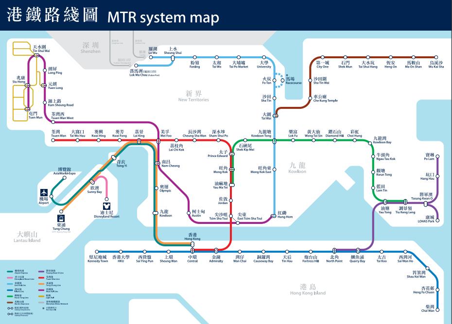 15-hong-kongthe-simplest-subway-map.jpg