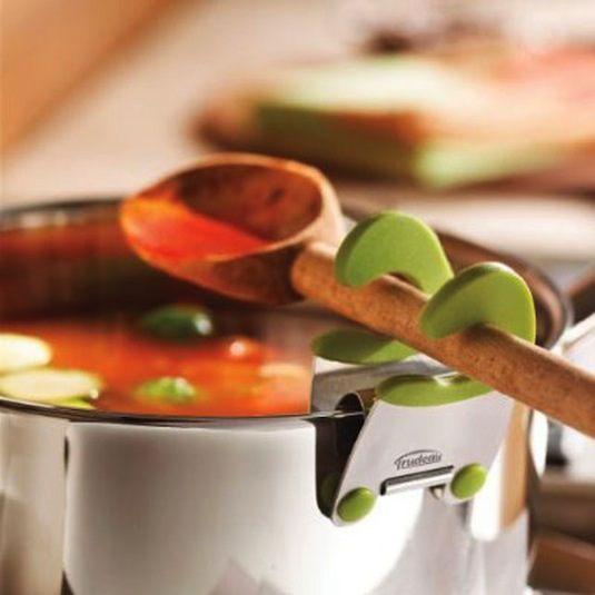 50 instrumentos de cocina que no conocias pero que son muy utiles 32