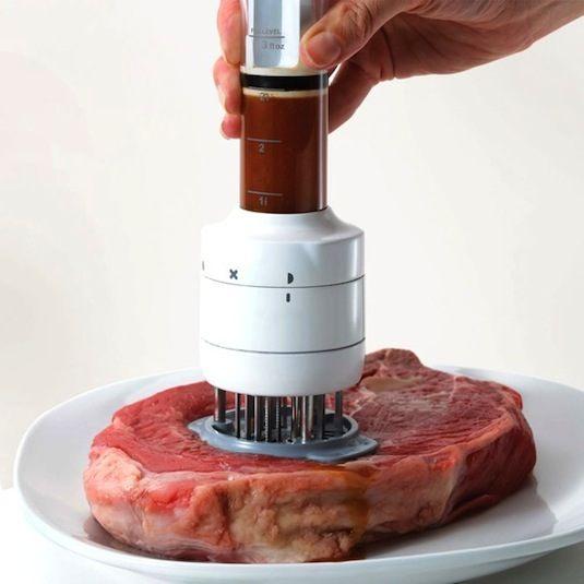50 inventos para la cocina que vas a querer ahora