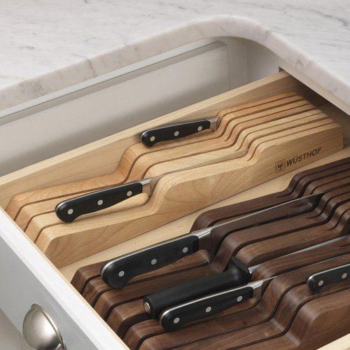 50 instrumentos de cocina que no conocias pero que son muy utiles 43