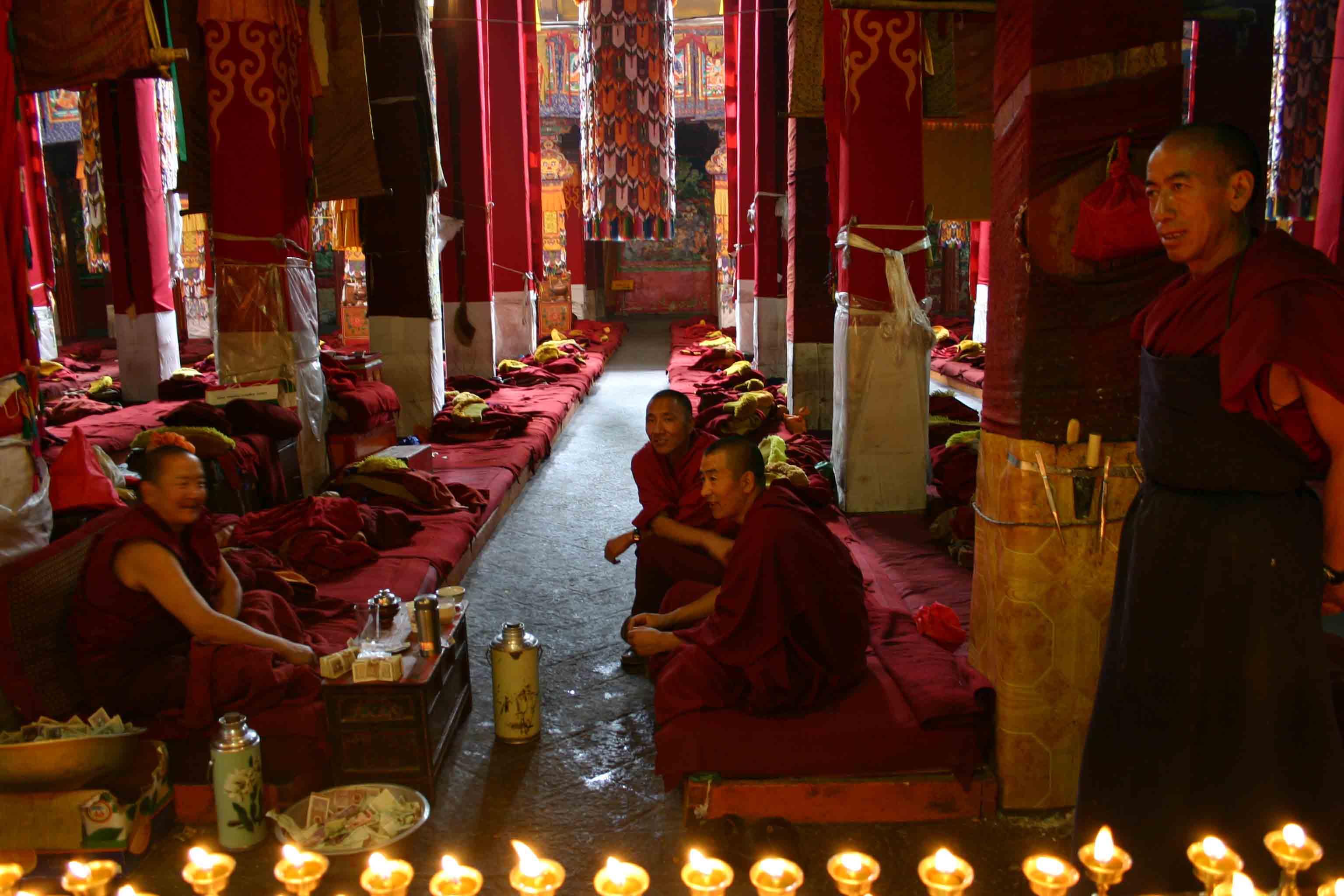 Lhasa-Monasterio-de-Drepung42b (1)