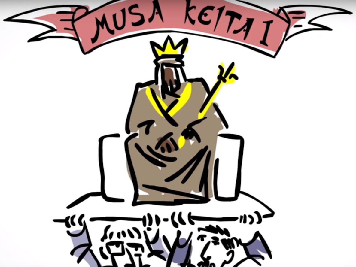 Mansa_musa_2