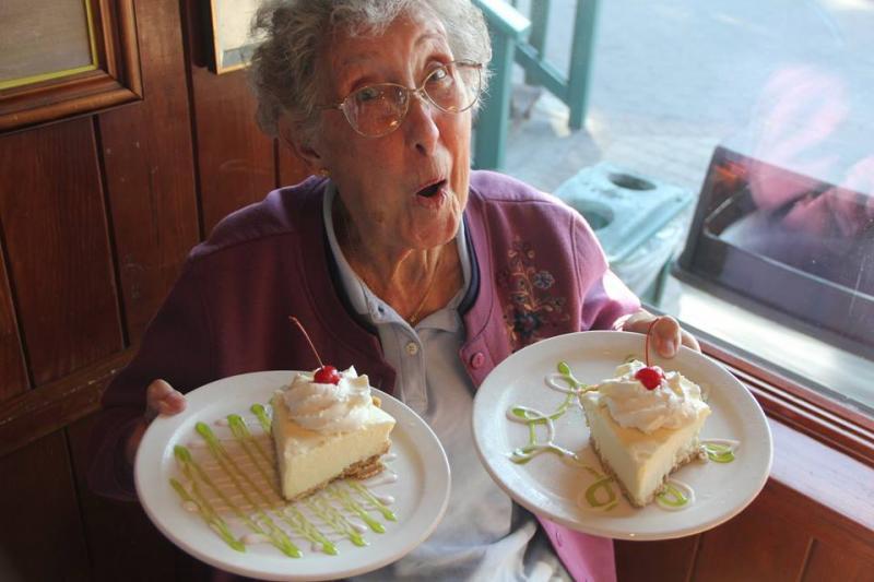 abuela ultimos dias 11