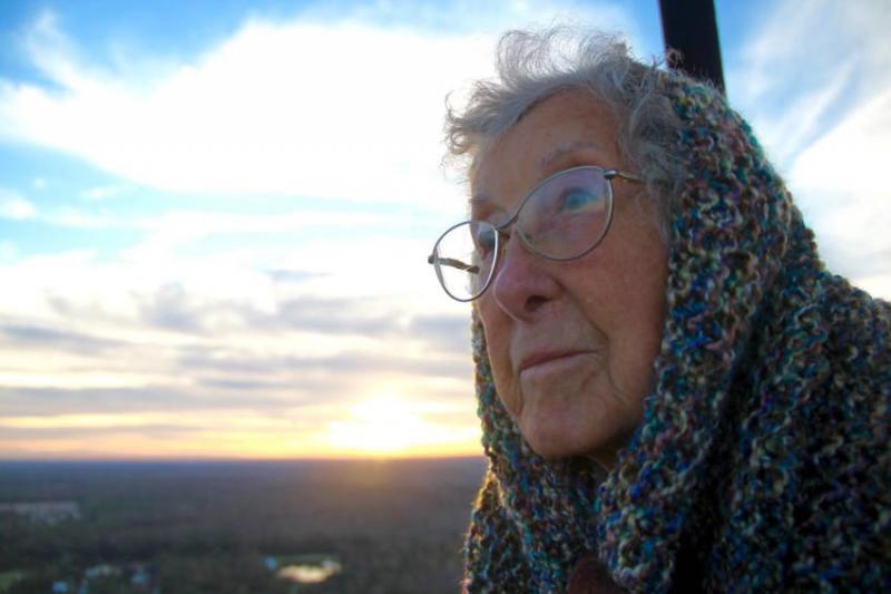 abuela ultimos dias 12