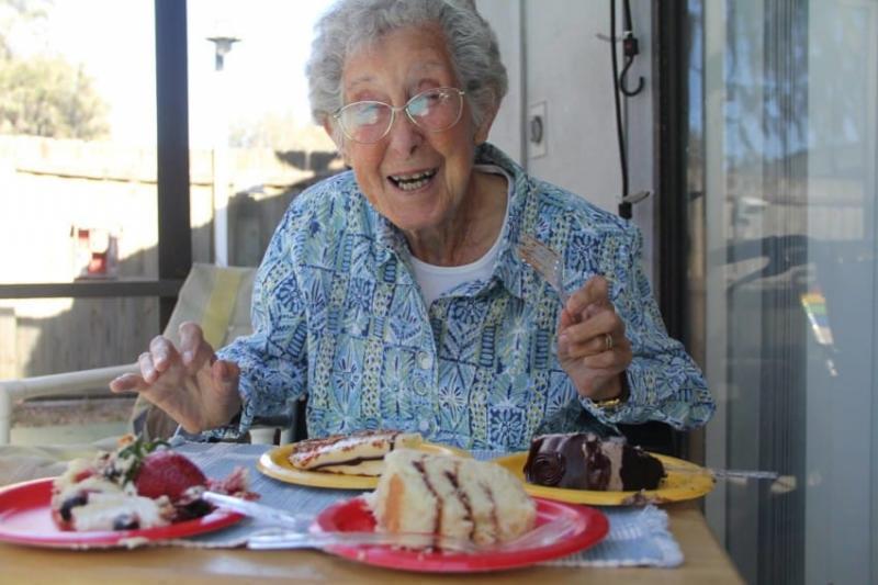abuela ultimos dias 4