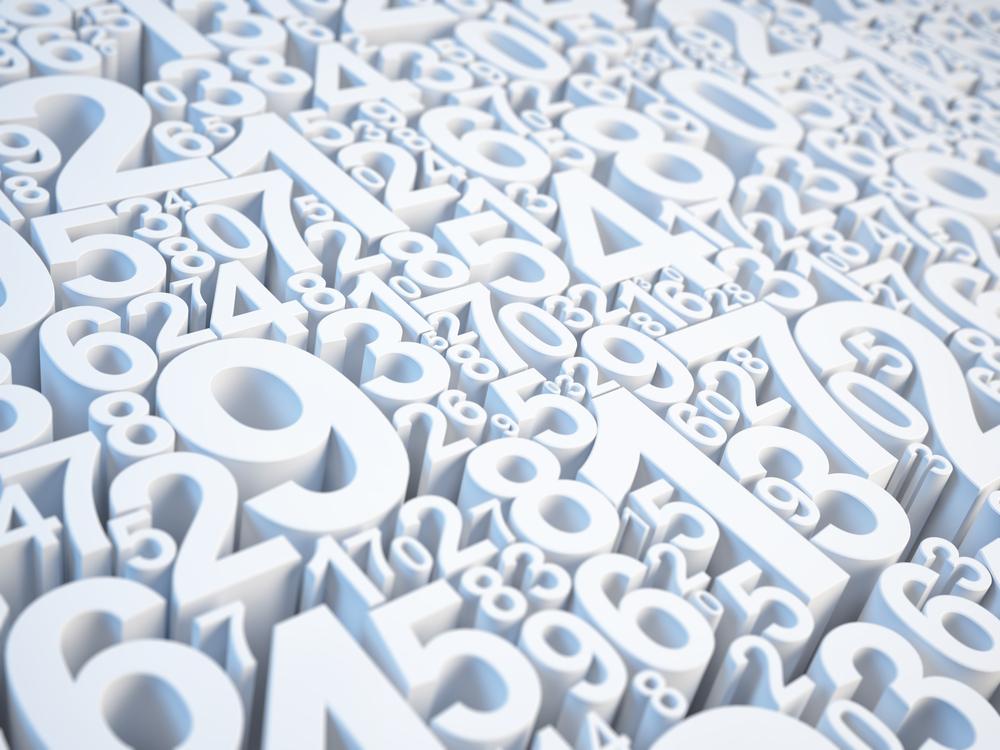acertijos y enigmas 2