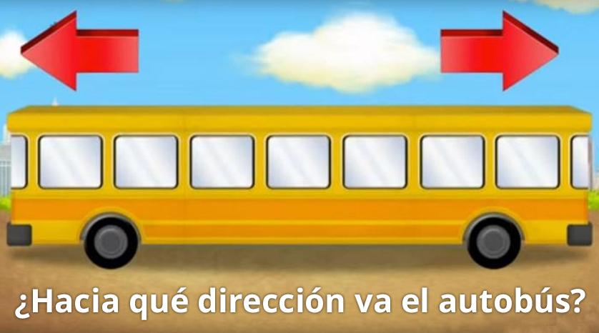 autobus-direccion