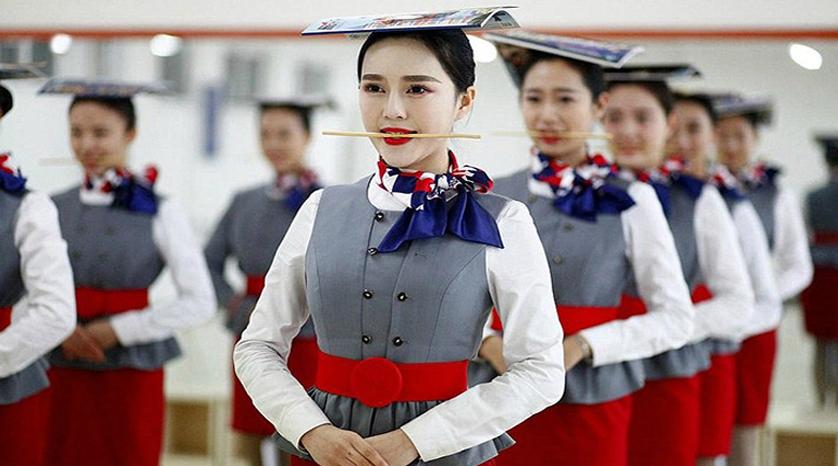 azafatas-de-vuelo-chinas