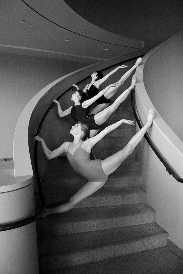 ballet_11