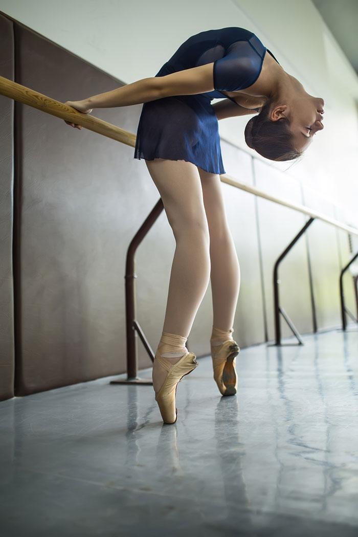ballet_19