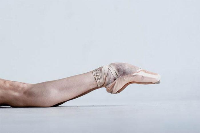 ballet_21