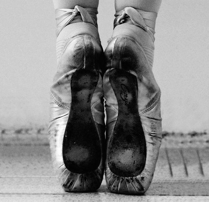 ballet_22