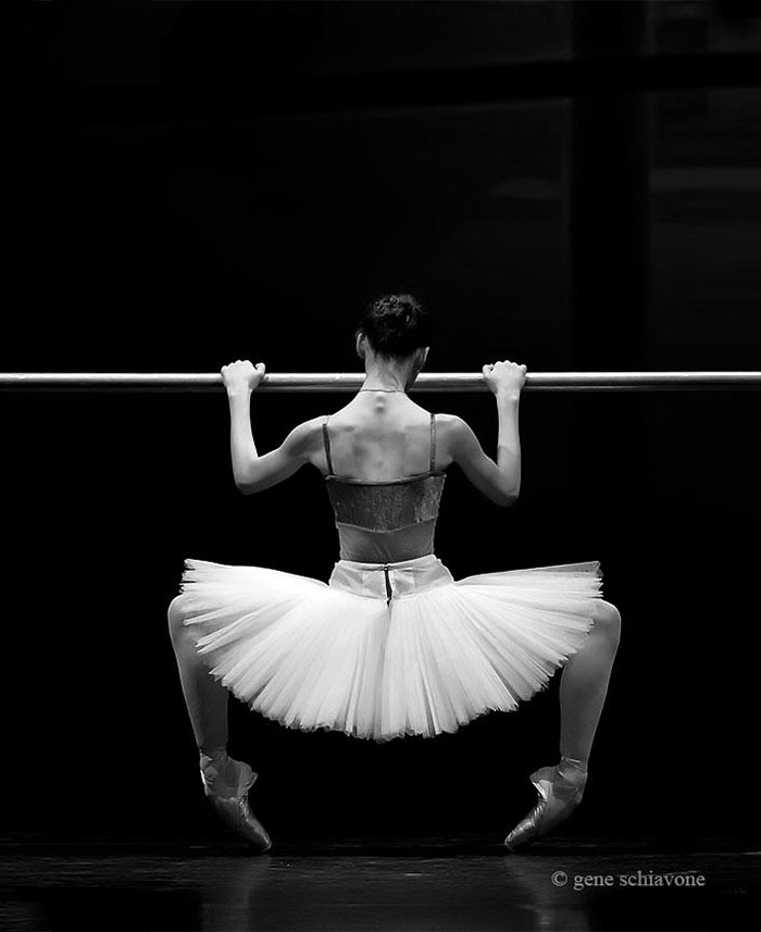 ballet_23