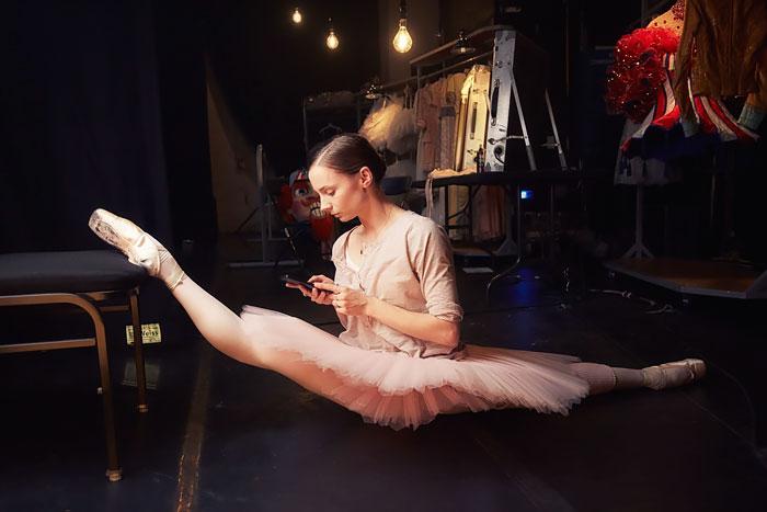 ballet_5