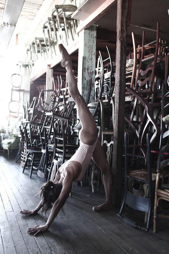 ballet_8