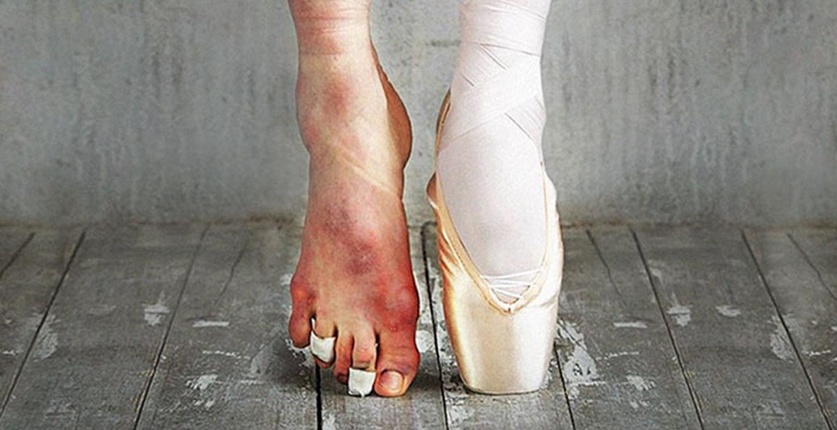 ballet_portada